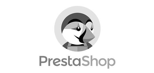 prestashop cms e-commerce expert