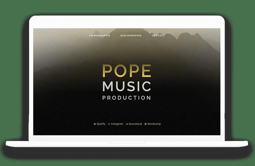 site musique nantes