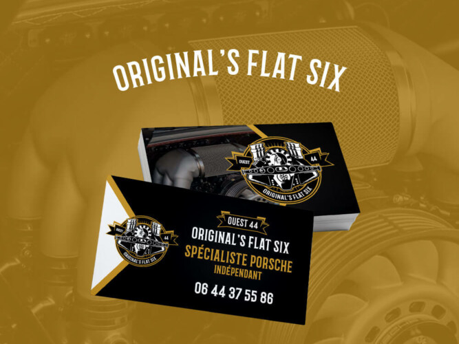 creation site internet auto moto garagiste