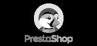 prestashop cms e-commerce expert