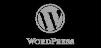 agence wordpress nantes